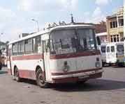 номер амортизационной группы для автобуса